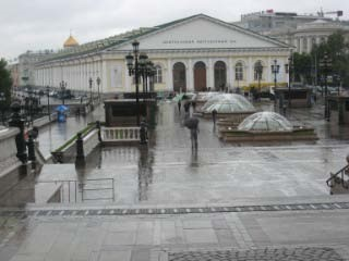 Moscow4-Manege2