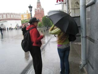 Moscow5-3