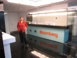 Moscow5-Bloomberg3