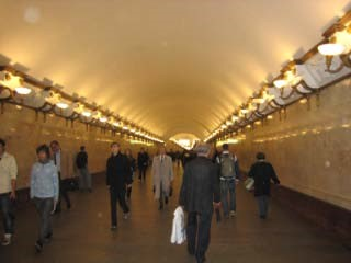 Moscow5-Subway2