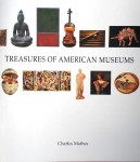 Treasures of American Museums