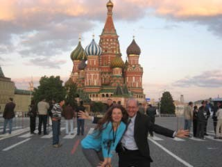 Moscow12-10