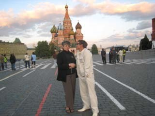 Moscow12-11