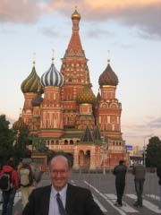 Moscow12-5