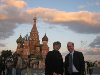 Moscow12-6