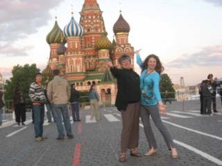 Moscow12-7
