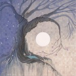 NOT ALONE What theTree Whispered by Arlene Graston