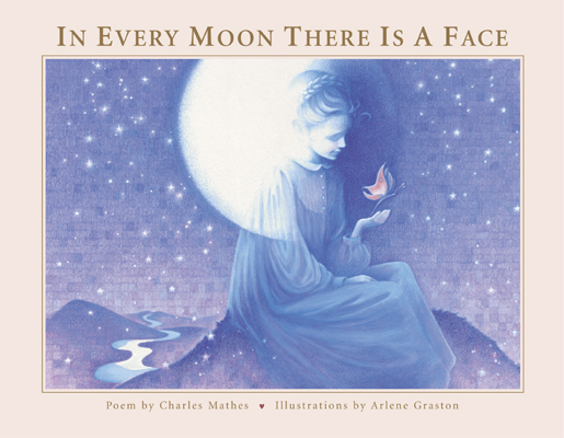 IN EVERY MOON Final Cover - Web