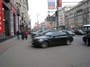 Moscow2 City2