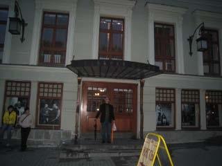 Moscow4-ArtTheatre1
