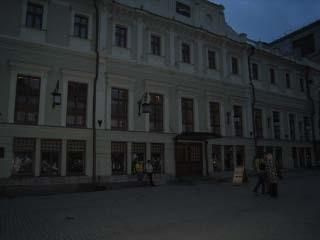 Moscow4-ArtTheatre2