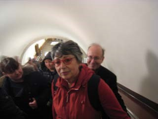 Moscow5-Subway1