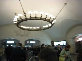Moscow5-Subway4