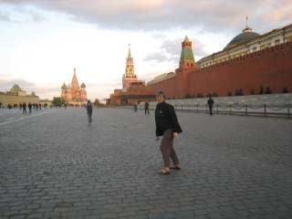 Moscow12-8