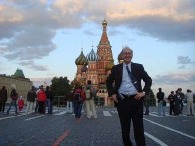 Moscow14-14